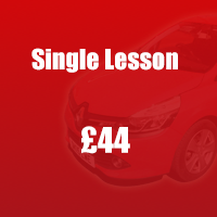 Book a single lesson